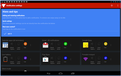 Light Flow -- LED & Notifications Pro v3.61.17 APK