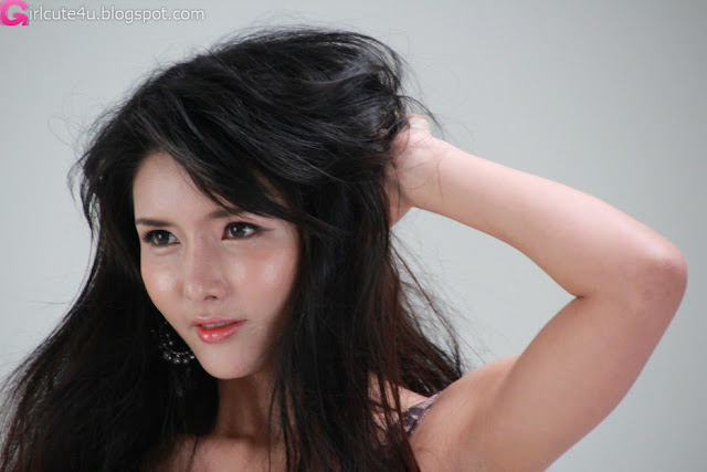 5 Smoking Hot Cha Sun Hwa-very cute asian girl-girlcute4u.blogspot.com