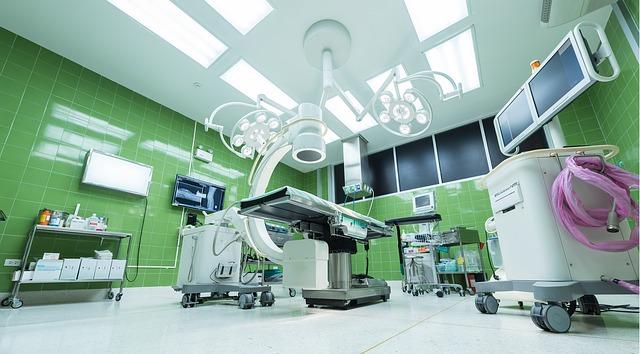 13 Cara Bersiap Menjalani Endoskopi
