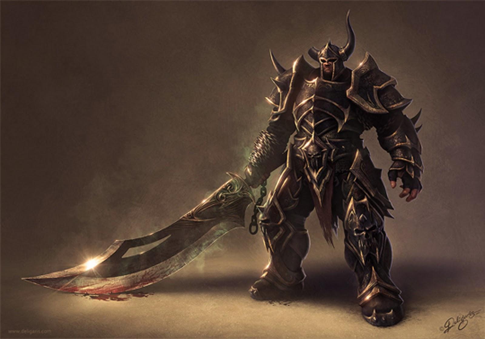 Dsng S Sci Fi Megaverse Sci Fi Futuristic Concept Armor