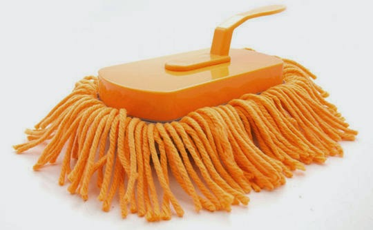 Innovative Mops and Clever Mop Designs (12) 9