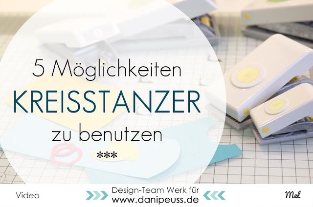 http://danipeuss.blogspot.com/2017/01/5-moglichkeiten-kreisstanzer-zu-benutzen.html