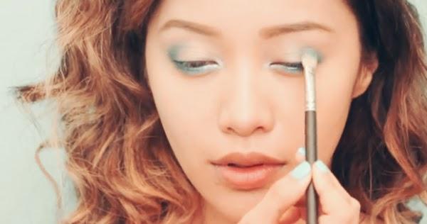 Linda Bambina: ♥Gurús de la belleza en Youtube♥