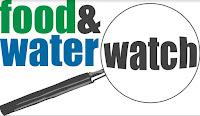 https://www.foodandwaterwatch.org/