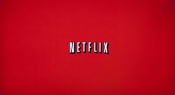 netflix-background
