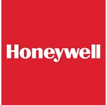 Honeywell Automation Engineer