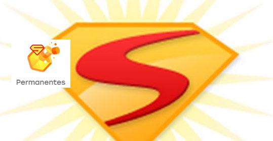 Superpoderes gratis activar para siempre badoo Conseguir Superpoderes