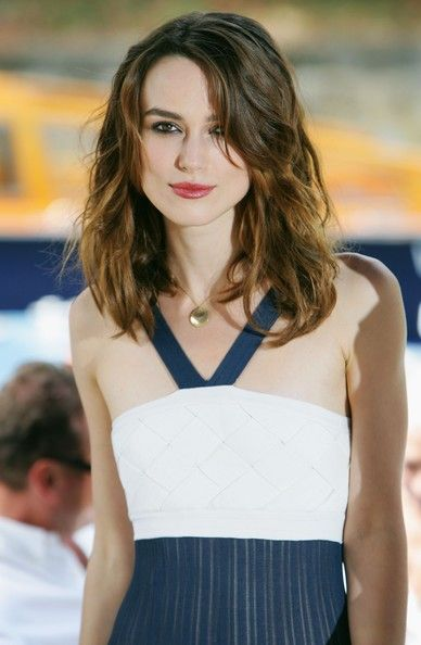 Chic Hairstyle Hairstyles Trending