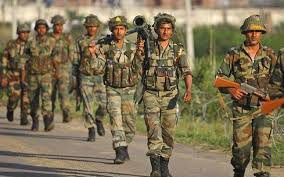 Indian Army Technical Graduate Course