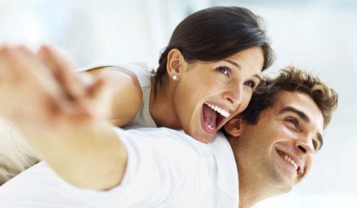 5c45d5daed356 إغراء الزوج ..كيف تغري زوجك ...