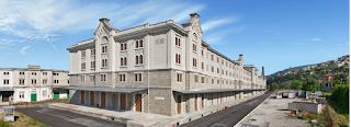 Porto Vecchio di Trieste arrivano finanziamenti ed investimenti