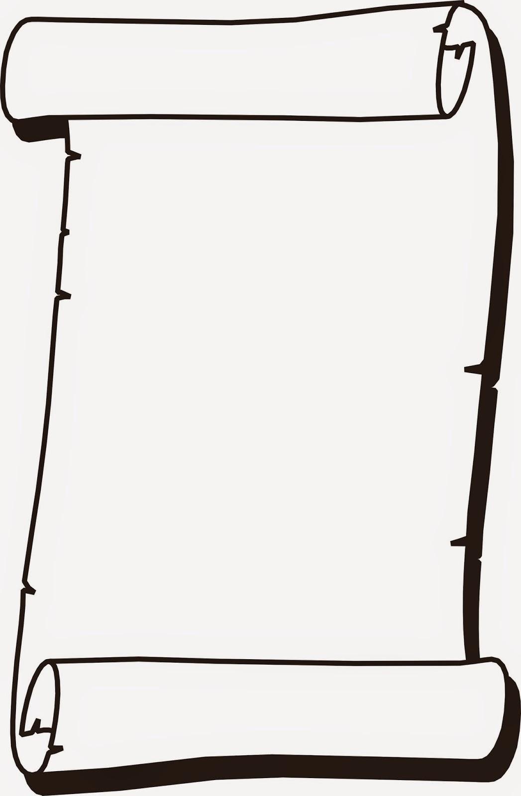 Potong-potong kertas origami/koran dan majalah bekas sesuai warna yang diinginkan menggunakan gunting ataupun pelubang kertas, Polesi kertas gambar yang telah diberi sketsa dengan lem.
