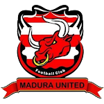 Jadwal Pertandingan Madura United
