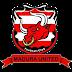 TV Yang Menyiarkan Madura United vs Pusamania Borneo FC Hari Ini
