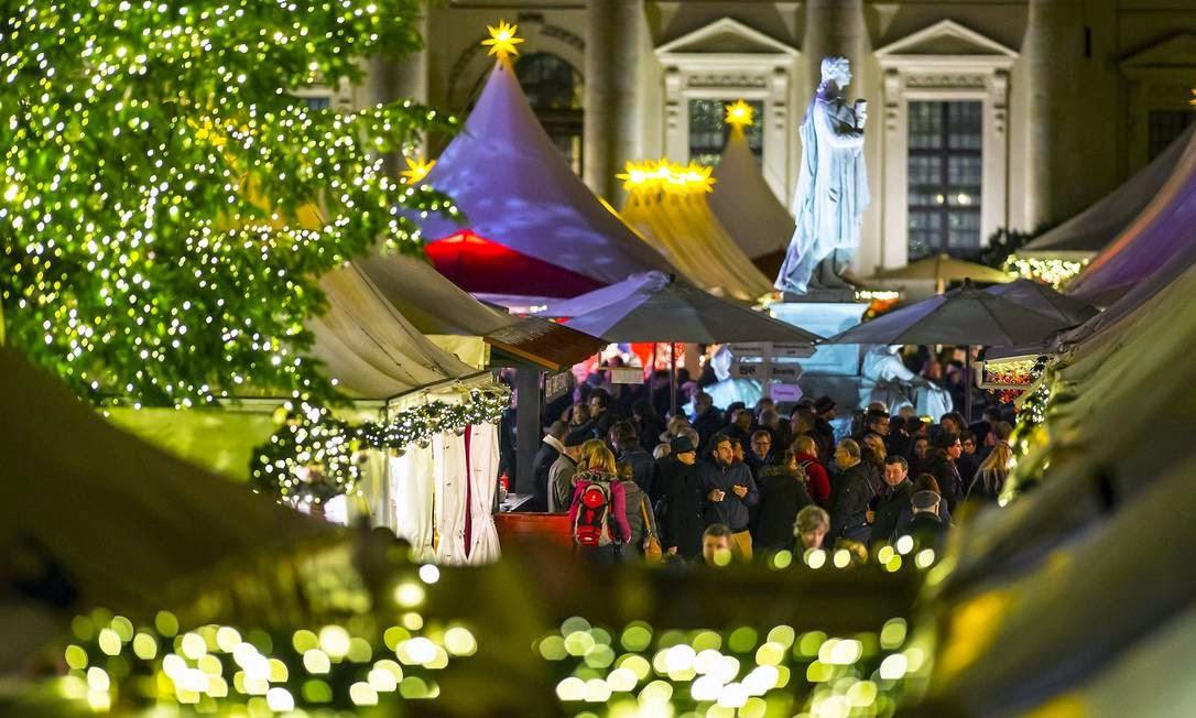 Feira-de-Natal-em-Berlim-Alemanha