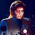 """Explicación de la tecnología usada por Lady Gaga en los """"Grammy Awards 2016"""""""