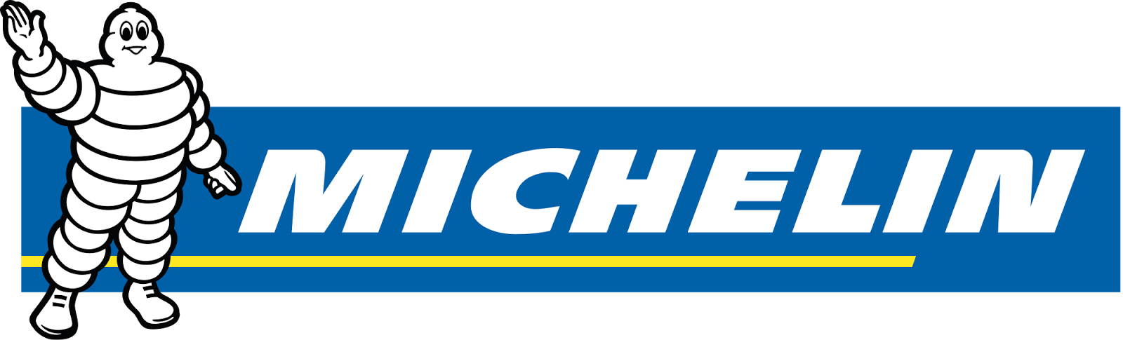 Michelin tyres pune