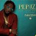 Audio : Peruzzi - For Your pocket Ft. Davido (Remix) | Download MP3 -JmmusicTZ.com