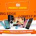 5 produtos da Xiaomi para se importar!