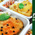 Conheça a Fit Food Saudável