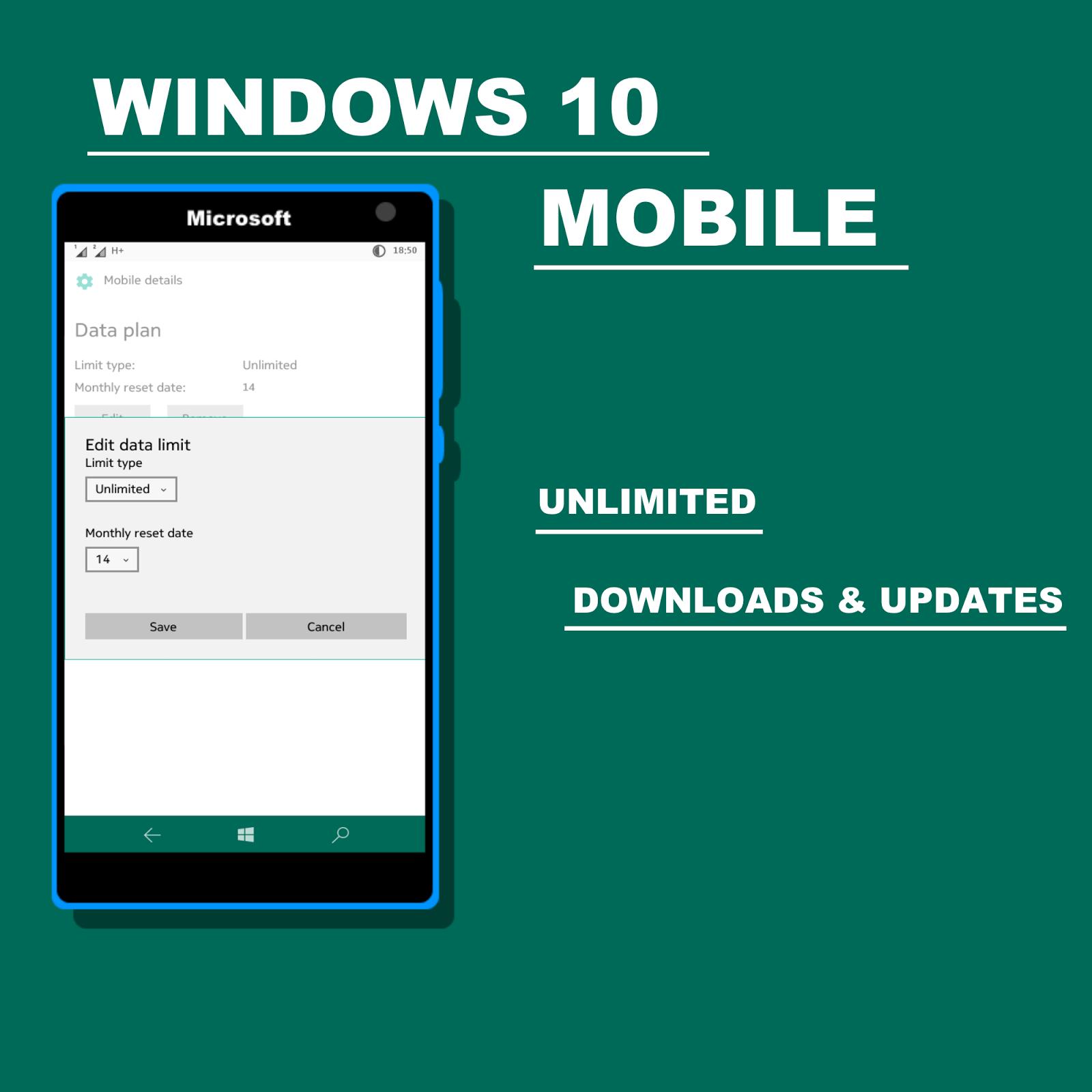 Unlimited Downloads Ov...