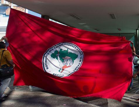 Líderes do MST são mortos a tiros em acampamento na Paraíba