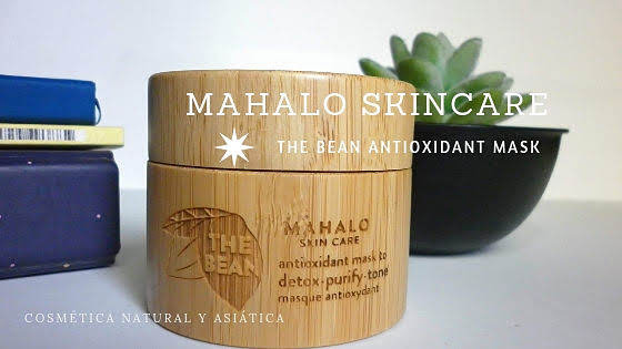 mahalo-skincare-the-bean-antioxidant-mask-portada