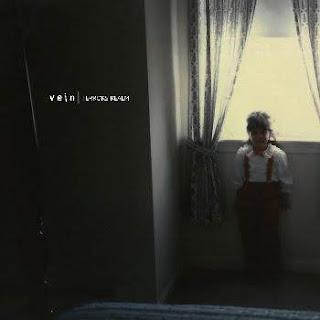 Vein - 2015 - Terrors Realm [EP]