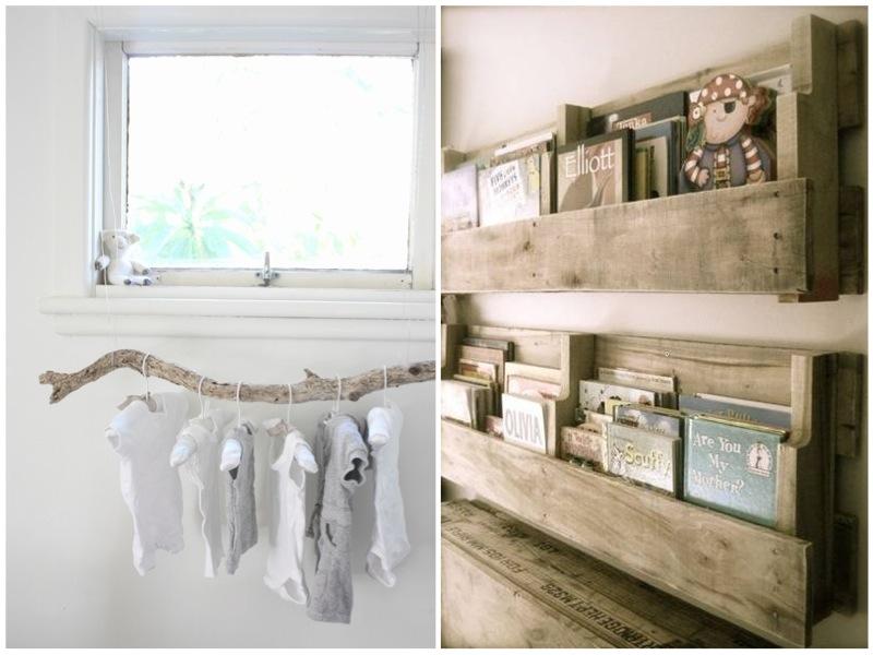 dippeldi scribble lieblingsprojekte holz. Black Bedroom Furniture Sets. Home Design Ideas