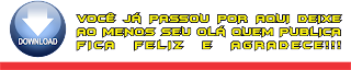 http://www.mediafire.com/download/0vcu2ppbtp2t6p1/Hit+Parade+3+%281981%29+%28320kbps%29.7z