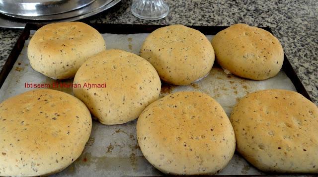 recette facile ragoût de blette recette tunisienne