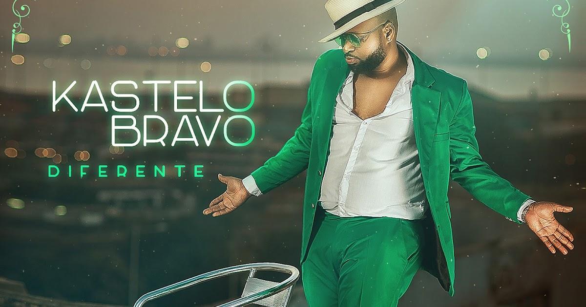 BRAVO KASTELO BAIXAR DE MUSICA