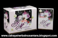 SEKAR MALAM MURAH SURABAYA   herbal miom   keputihan   kesuburan wanita
