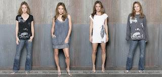 josie maran, model, actress, different dress, legs exposing, short skirts