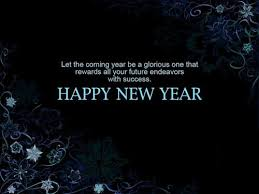 happy new year quotes for facebook whatsapp