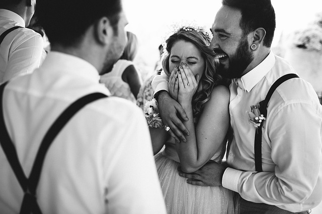 5 أشياء تخفيها المرأة عن زوجها!