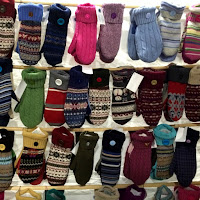 Boston Christmas Festival_New England Fall Events_Twice as Nice Mittens