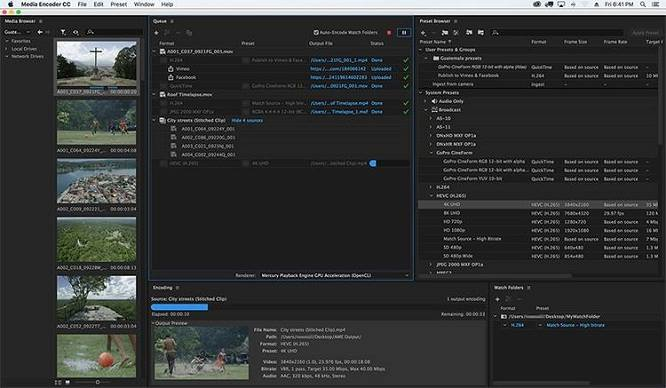 Adobe premiere pro free download for windows 10 filehippo