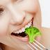 Những thực phẩm tốt nhất và tệ hại nhất đối với răng của bạn