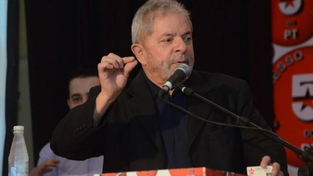 Defesa de Lula usa voto de decano do STF para questionar imparcialidade de Moro