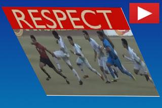 arbitros-futbol-agresion-indonesia