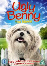 Ugly Benny (2014)
