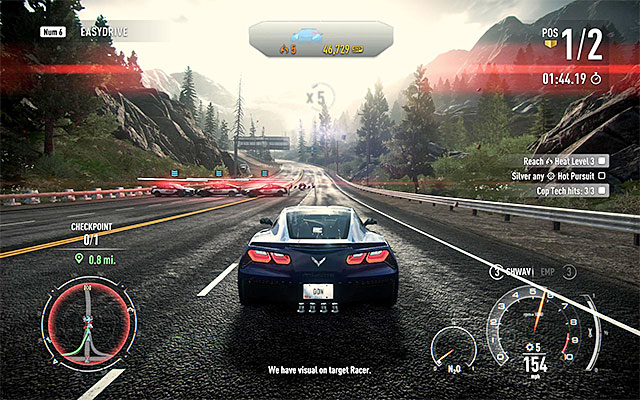 download need for speed rivals pc game fully full version games for pc download. Black Bedroom Furniture Sets. Home Design Ideas
