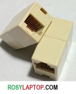 Penyambung Kabel Rj45 Lan