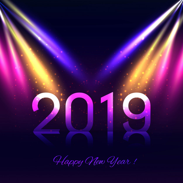 happy-new-year-images-2019-85767867