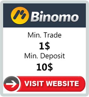 https://binomo.com/id/promo/l2?a=871d4db6fc13&ac=binomoindonesia&sa=tradingbinomo