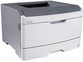 Download Printer Driver Dell 2230d/dn