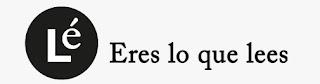 http://www.libreriale.es/
