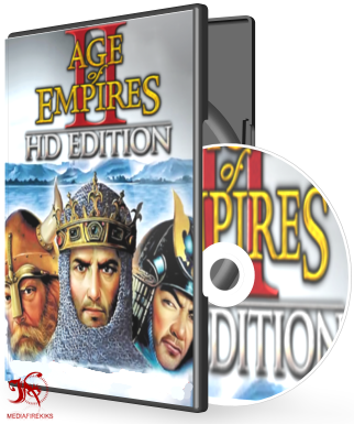 For download empires version mac 2 full of age