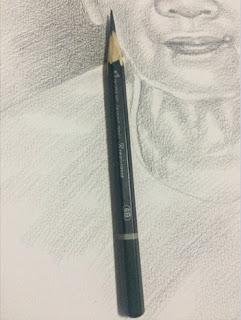 สอนวาดภาพแบบง่ายๆ